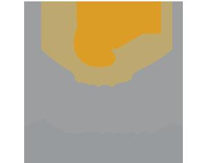 Il buon gusto italiano
