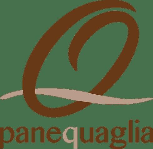 Panequaglia