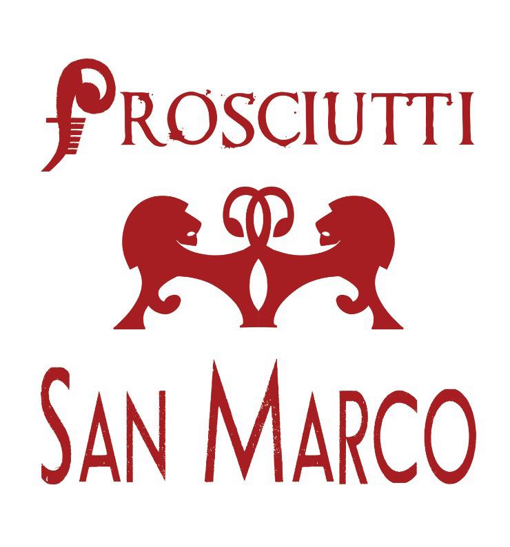 Prosciutti San Marco
