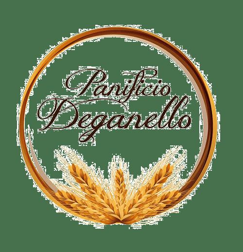 Deganello
