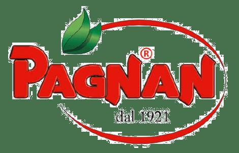 Pagnan